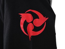 新日本プロレスリング/新日本プロレスリング/後藤洋央紀「千社札」Tシャツ