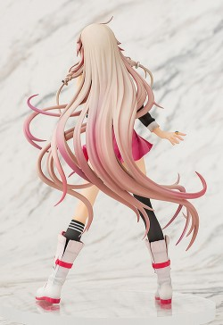 IA/IA -ARIA ON THE PLANETES-/IA ROCKS -ARIA ON THE PLANETES- 1/8 ABS&PVC塗装済み完成品