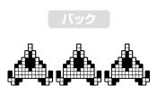 ダンガンロンパ/ダンガンロンパ3 -The End of 希望ヶ峰学園-/七海千秋Tシャツ