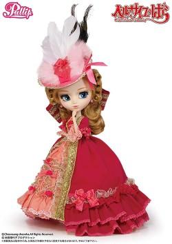 グルーヴオリジナル/プーリップ(Pullip)/Pullip/マリーアントワネット(Marie Antoinette)