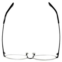 艦隊これくしょん -艦これ-/艦隊これくしょん -艦これ-/大淀眼鏡