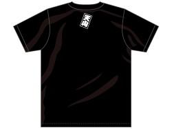 新日本プロレスリング/新日本プロレスリング/天山広吉「TENZAN DARUMA」Tシャツ