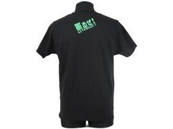 新日本プロレスリング/新日本プロレスリング/田口隆祐&道標明 イラストTシャツ