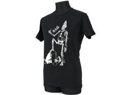 新日本プロレスリング/新日本プロレスリング/SANADA「ME GUSTA」Tシャツ