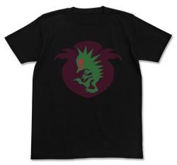 サクラクエスト/サクラクエスト/チュパカブラ王国Tシャツ
