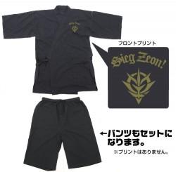 ガンダム/機動戦士ガンダム/★限定★ジークジオン甚平