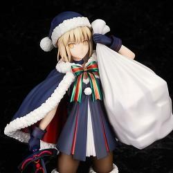 Fate/Fate/Grand Order/ライダー/アルトリア・ペンドラゴン[サンタオルタ] 1/7 PVC製塗装済完成品
