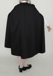 ガールズ&パンツァー/ガールズ&パンツァー 劇場版/アンツィオ高校 女子制服 マント