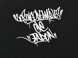 新日本プロレスリング/新日本プロレスリング/高橋ヒロム「TIME BOMB」Tシャツ