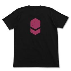 NARUTO-ナルト-/BORUTO-ボルト- NARUTO NEXT GENERATIONS/BORUTO Tシャツ