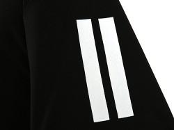 新日本プロレスリング/新日本プロレスリング/タグチジャパン Tシャツ