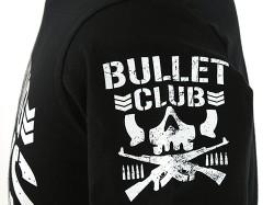 新日本プロレスリング/新日本プロレスリング/ヤングバックス「BUCKS CLUB」Tシャツ