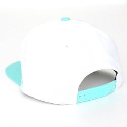 MAUS/MAUS(TM)/Maus 帽子 マウス アイスクリーム(キッズ)(ドイツメーカー製)