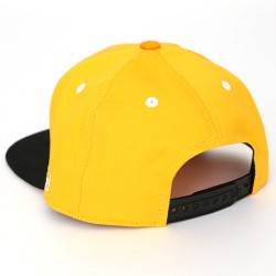 MAUS/MAUS(TM)/Maus 帽子 エンテ ドーナッツ(キッズ)(ドイツメーカー製)