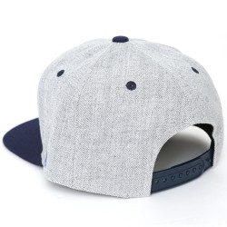 MAUS/MAUS(TM)/Maus 帽子 エレファント うたた寝(大人用)(ドイツメーカー製)