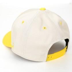 MAUS/MAUS(TM)/Maus 帽子 マウス プール(キッズ)(ドイツメーカー製)