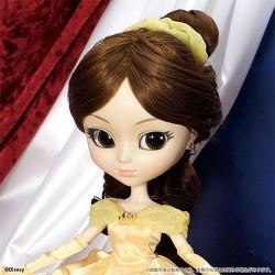グルーヴオリジナル/プーリップ(Pullip)/Pullip/ベル(Belle)