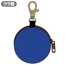 銀魂/銀魂/エリザベス フルカラーコインケース