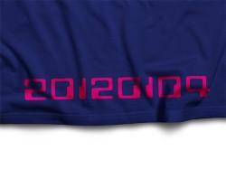新日本プロレスリング/新日本プロレスリング/オカダ・カズチカ「KONOKAONIPINTOKITARA!?」Tシャツ