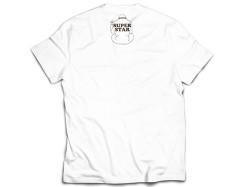 新日本プロレスリング/新日本プロレスリング/真壁刀義「UNCHAINED GORILLA」Tシャツ
