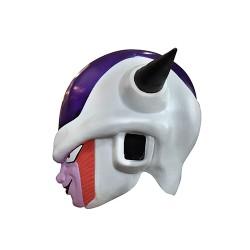 ドラゴンボール/ドラゴンボールZ/ハイクオリティマスク/フリーザ第1形態
