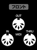 初音ミク/初音ミク V4X/初音ミク V4X ジップパーカー