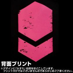 NARUTO-ナルト-/BORUTO-ボルト- NARUTO NEXT GENERATIONS/ボルト デザインジャージ アカデミーver.