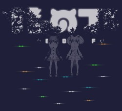 けものフレンズ/けものフレンズ/けものフレンズ 12話Tシャツ