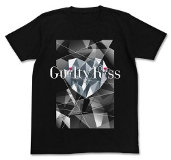 ラブライブ!/ラブライブ!サンシャイン!!/Guilty Kiss Tシャツ