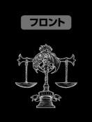 血界戦線/血界戦線 & BEYOND/秘密結社ライブラ フーデッドウインドブレーカー