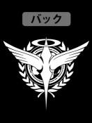 ガンダム/機動戦士ガンダム00/劇場版ソレスタルビーイング Tシャツ