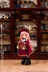AZONE/Lil' Fairy/Lil' Fairy ~まねっこフェアリー~ピチカ PID016-LMP