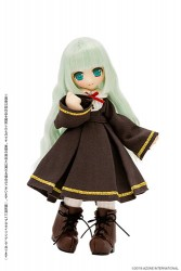 AZONE/Lil' Fairy/Lil' Fairy ~まねっこフェアリー~ハーミア PID014-LMH