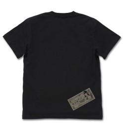 宇宙よりも遠い場所/宇宙よりも遠い場所/報瀬のざまあみろっ! Tシャツ