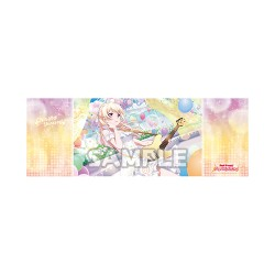 BanG Dream!(バンドリ!)/バンドリ! ガールズバンドパーティ!/バンドリ! ガールズバンドパーティ! プレミアムロングポスターvol.4/1ボックス