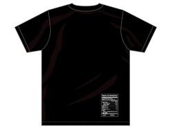 新日本プロレスリング/新日本プロレスリング/エル・デスペラード「HECHO EN MEXICO」Tシャツ