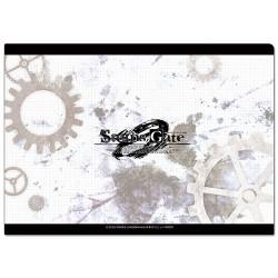 STEINS;GATE/STEINS;GATE 0/シュタインズ・ゲート ゼロ クリアファイルB
