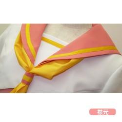 ハヤテのごとく!/ハヤテのごとく!/白皇学院女子制服 夏服セーラージャケット