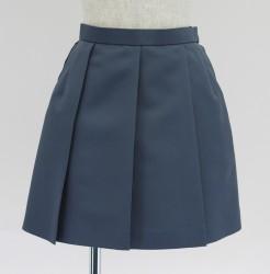 とある魔術の禁書目録/とある魔術の禁書目録/常盤台中学校 女子制服 スカート