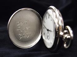 鋼の錬金術師/鋼の錬金術師 FULLMETAL ALCHEMIST/エドの懐中時計