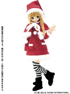 AZONE/Foot Wear Collection/AKT066 ��21cm��27cm�ɡ����ѡ� �ե������硼�ȥ֡���