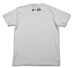 初音ミク/クリエイターズCVTシャツパックシリーズ/007オカヒジキTシャツパック