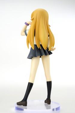 俺の妹がこんなに可愛いわけがない/俺の妹がこんなに可愛いわけがない/PVC塗装済完成品 高坂桐乃