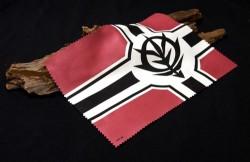 ガンダム/機動戦士ガンダム/公国軍旗クリーナークロス