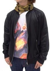 ガンダム/機動戦士ガンダムUC(ユニコーン)/ユニコーンガンダムフルグラフィックTシャツ
