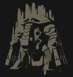 ガンダム/機動戦士ガンダムUC(ユニコーン)/ジュアッグTシャツ