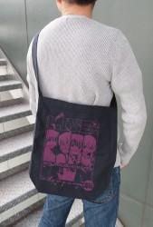 Angel Beats!/Angel Beats!/ガルデモショルダートート
