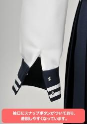 氷菓/氷菓/【早得】神山高校女子制服 ジャケットセット