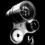 装甲騎兵ボトムズ/装甲騎兵ボトムズ/実物大ターレット Tシャツ