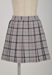 リトルバスターズ!/リトルバスターズ!/リトルバスターズ!女子制服 スカート